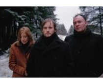 I PORTISHEAD A CAPANNELLE PER ROCK IN ROMA 2012