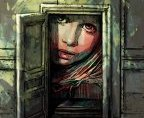 THE UNCHANGING WORLD. ALICE PASQUINI SOLO SHOW A PHILOBIBLON GALLERY