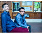 MERCURY REV - vent'anni di Deserter's Songs celebrati da UNPLUGGED IN MONTI