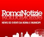 Romanotizie.it - News ed eventi da Roma e i suoi Municipi
